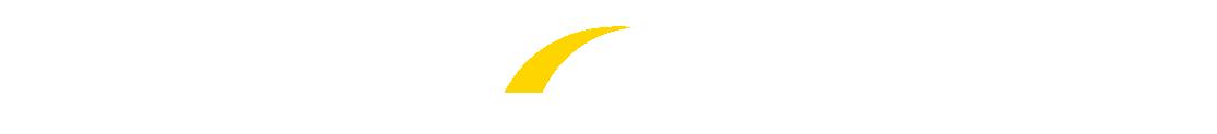 株式会社 トランシア